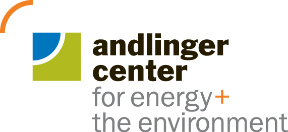 Adlinger Center for Energy and the Environmental