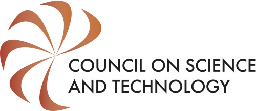 Council on Science and Technology