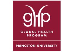 Global Health Program