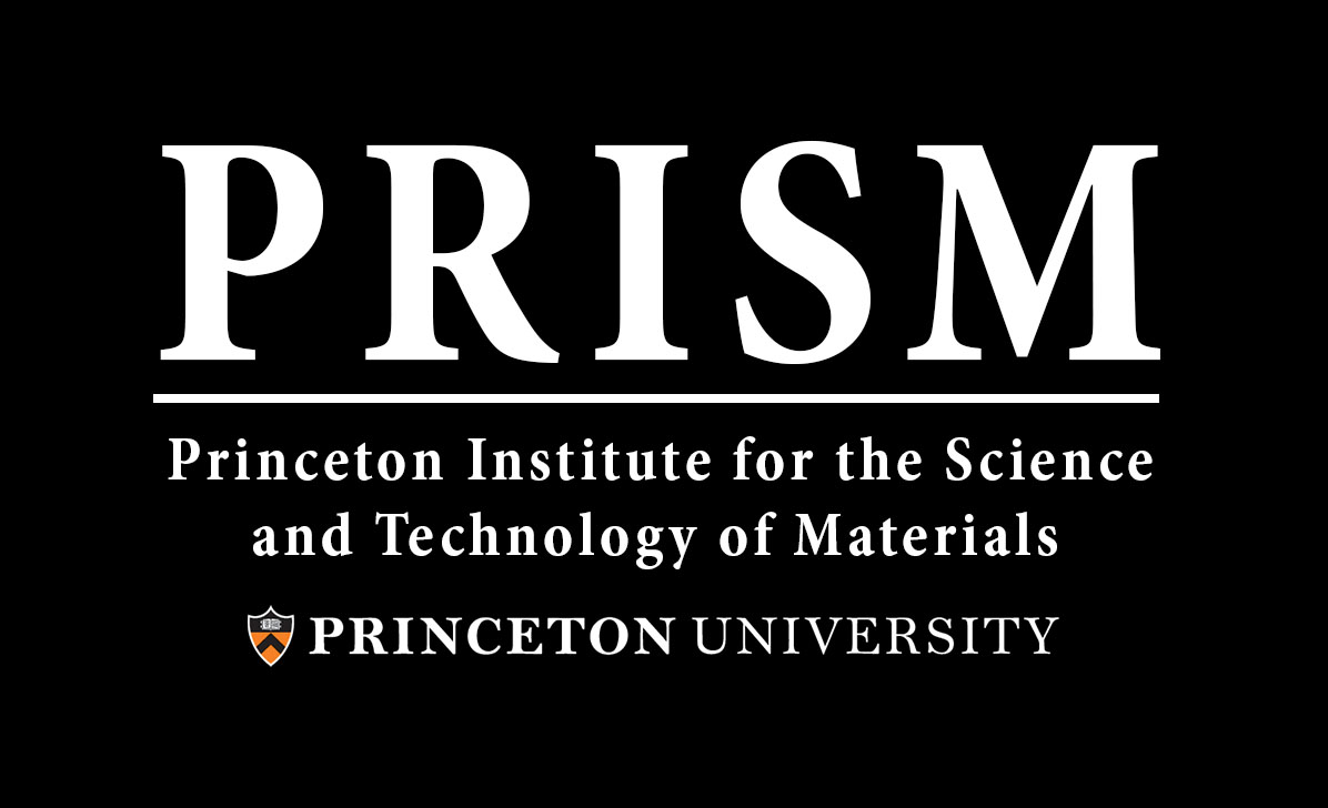 Princeton Institute for the Science and Technology of Materials